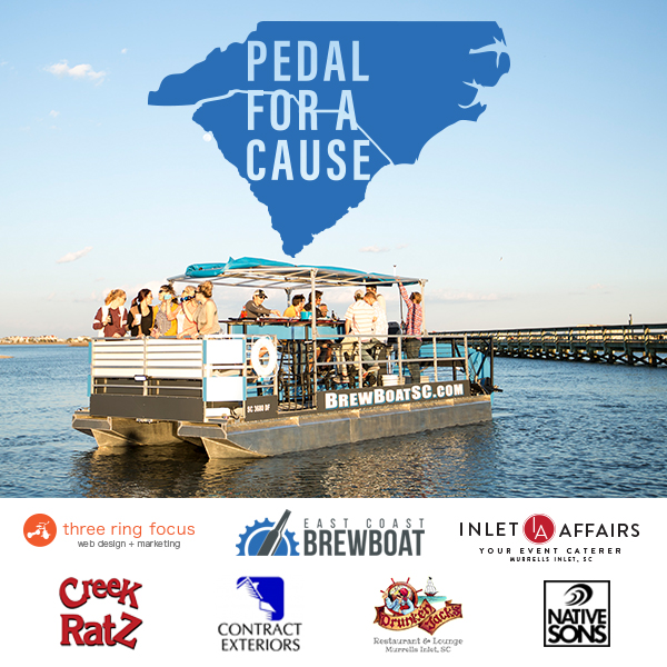 Paddle for Cause