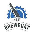 BrewBoat SC