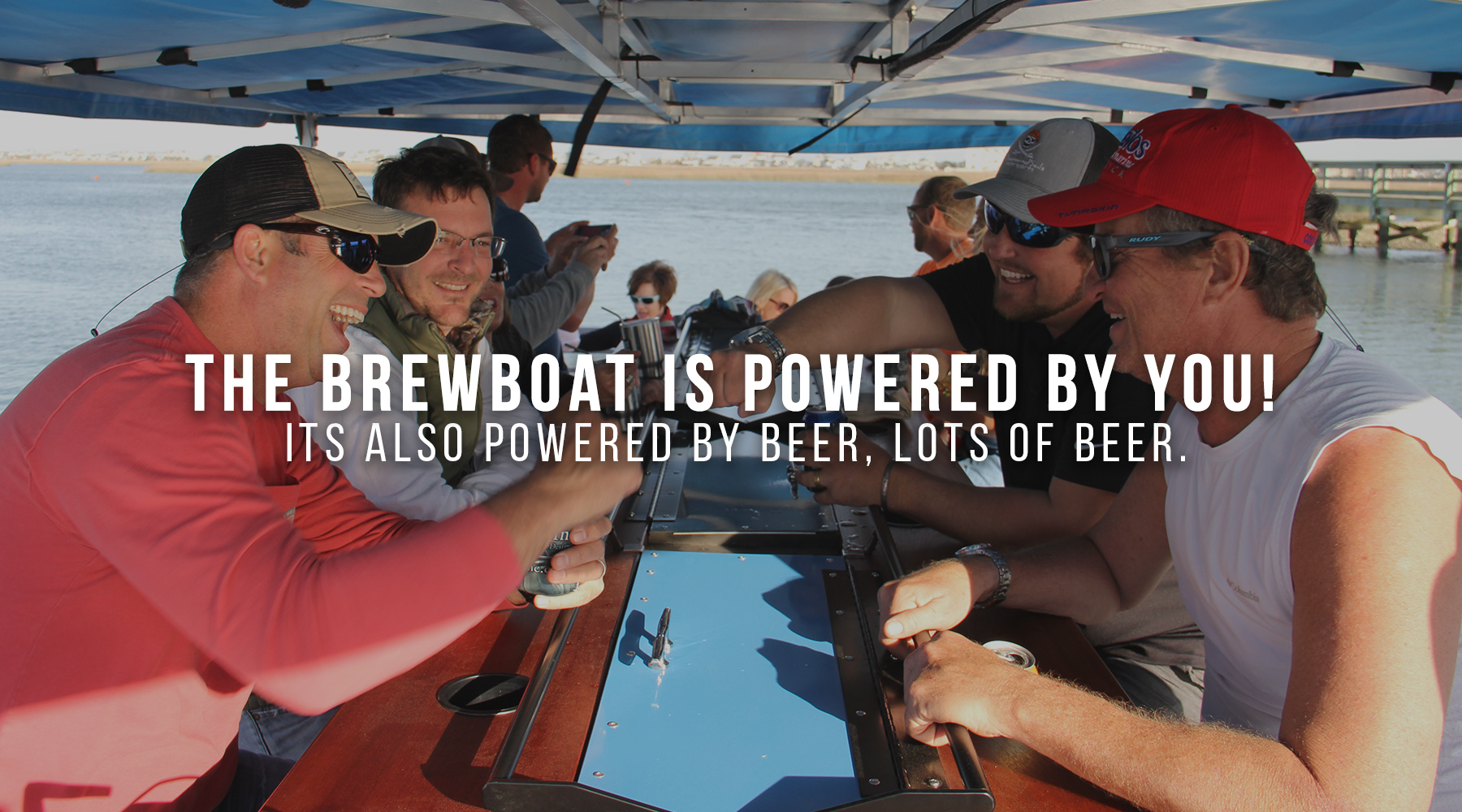 BrewBoat2