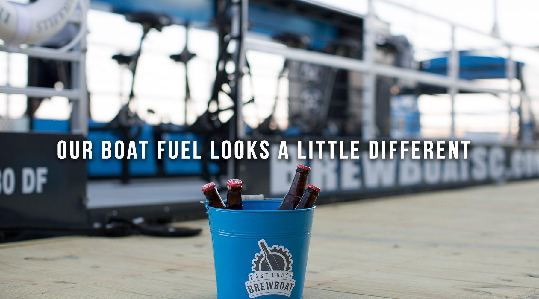 boat_fuel_beer